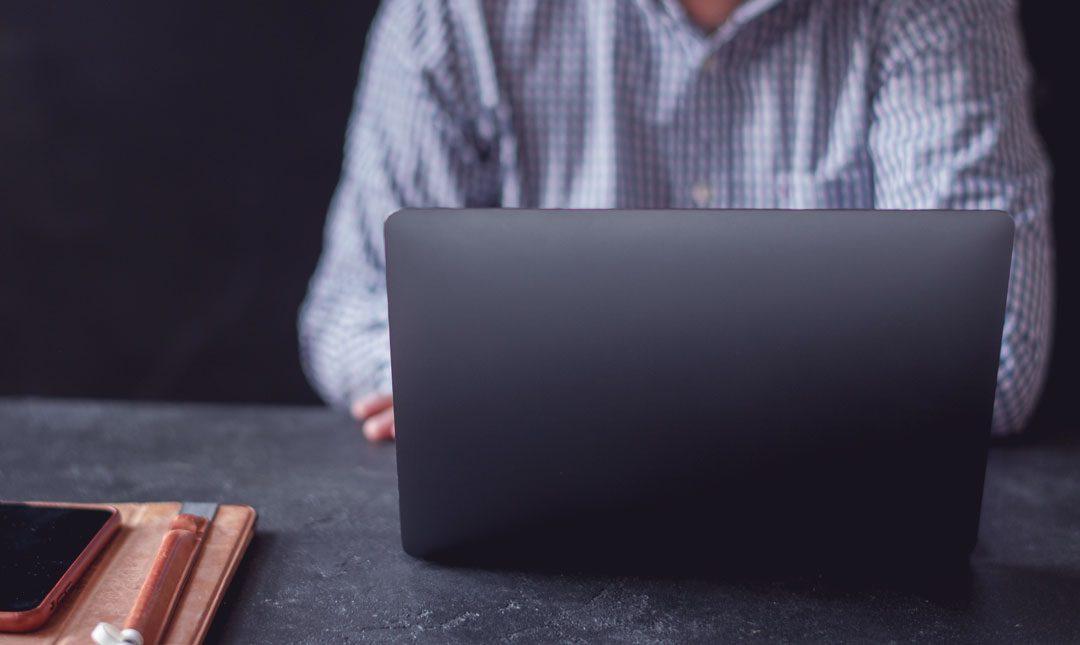 Come vendere su Acquisti in rete PA pc portatili per smartworking e soluzioni ITC