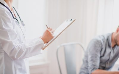 Sorveglianza Sanitaria, l'abilitazione al MePA.